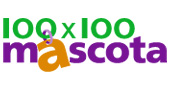 Este fin de semana 25 y 26 de mayo se celebra 100 x 100 mascota