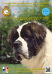 30� exposición internacional canina de otoño de la RSCE
