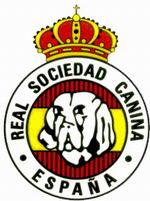 Nueva normativa de Identificación Canina a partir de 2011
