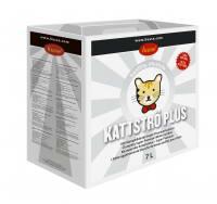 Nueva Arena para perros Kattströ Plus de Husse