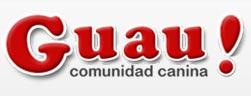 comunidad canina guau