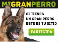Roya Canin regala 10 enciclopedias del Perro  y un año de alimentaci&oacu