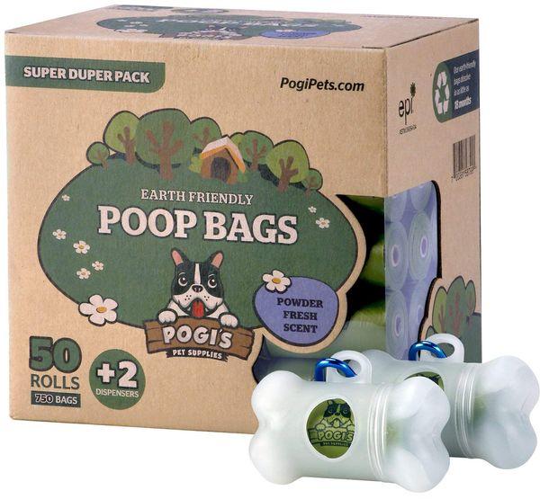 Pogis-Poop-Bags-Bolsas-excremento-Perro