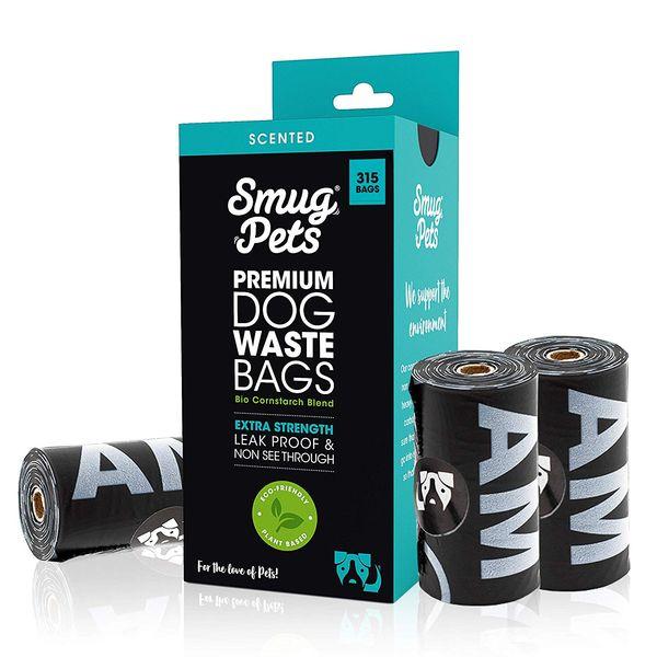 SmugPets-315-Bolsas-biodegradables-excrementos