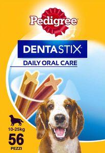 Higiene oral para perros