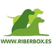 CENTRO CANINO RIBERBOX