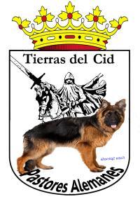 Criadero Tierras del Cid
